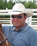 Jason Humphrey